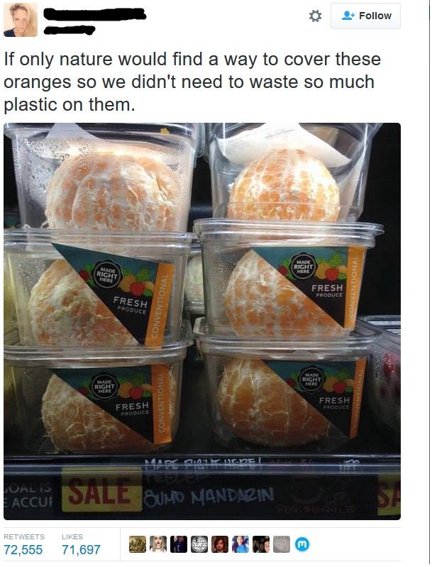orangegate cropped