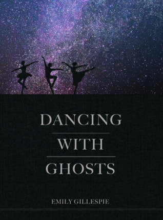 dancing-with-ghosts