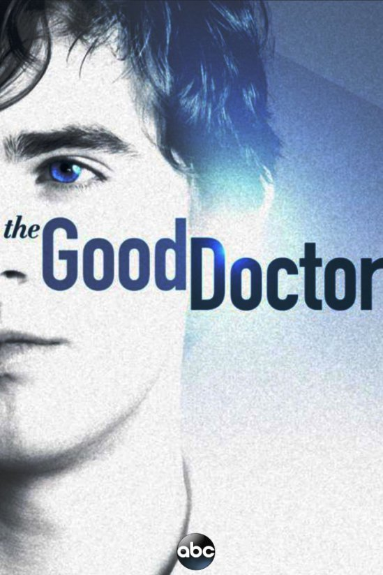 the good doctor - photo #4