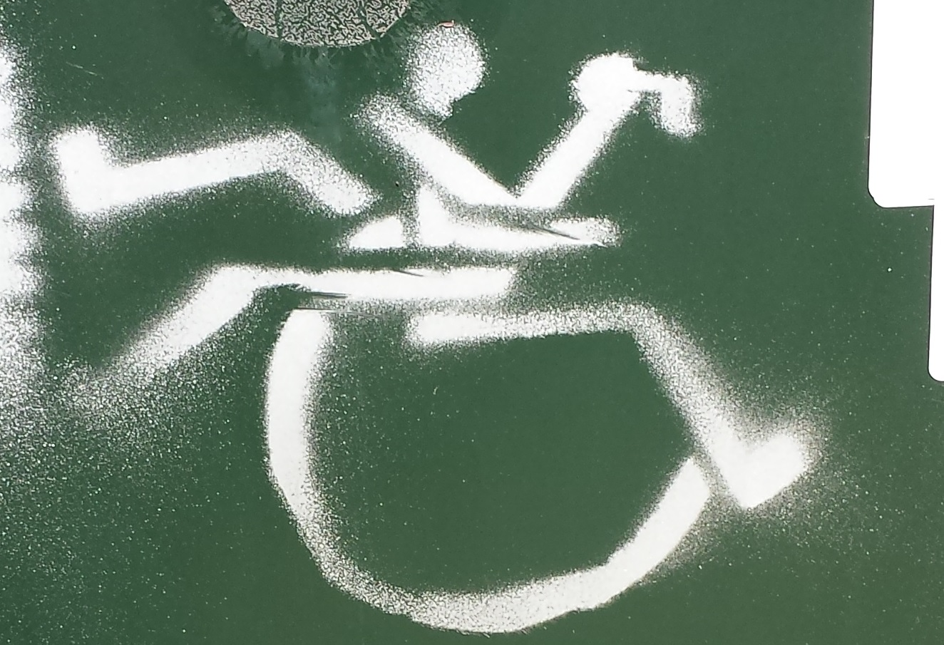 Disability and sexuality blogs